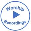 Worship.Recordings