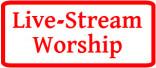 LiveStreamWorshipButton