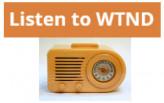 Radio.WTND